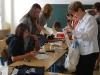 Oslava 100 let gymnázia v Pardubicích