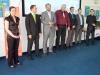 Prezentiada 2011: porota a moderátoři