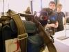 Vítězové celosvětového finále soutěže RoboRAVE v USA natáčeni Českou televizí