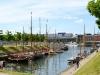 Národní výběrová konference EYP Německo v Kielu 2013