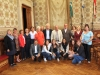 comenius_italie_2013_01