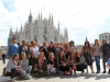 comenius_italie_2013_04
