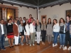 comenius_italie_2013_05