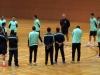 trenink-fc-barcelony-18-11-2013-0011
