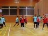 trenink-fc-barcelony-18-11-2013-0061