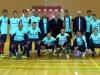 trenink-fc-barcelony-18-11-2013-0111