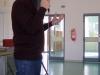 Jiří Presl Drop In přednáška na gypce 11. 3. 2014
