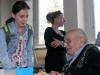 pan Jindřich Hojer: předloha postavy z Rychlých šípů Jaroslava Foglara