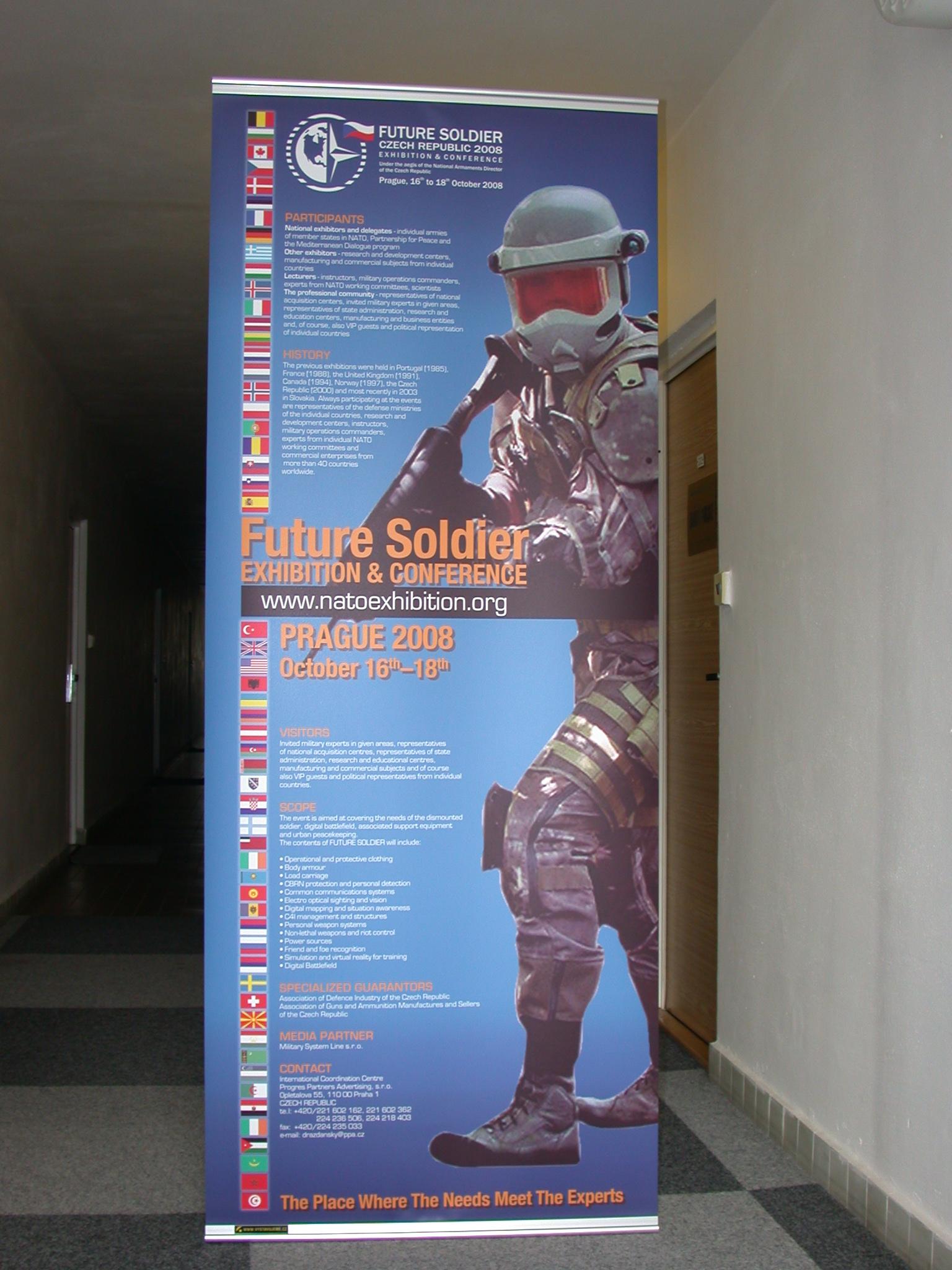 Stretch 850_NATO
