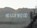 Los_Angeles_03
