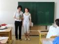 predavani_vysvedceni_2014_09