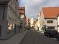 Nemecko_d4_foto012