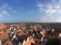 Nemecko_d4_foto016