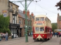 Beamish_Open_Air_Museum