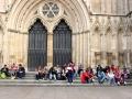 katedrala_v_Yorku