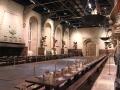 muzeumHarryhoPottera