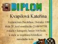 Potvrzeni-Kvapilová-Kateřina