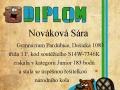 Potvrzeni-Nováková-Sára