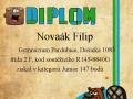 Potvrzeni-Novaák-Filip