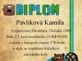 Potvrzeni-Pavlíková-Kamila