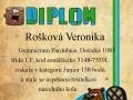 Potvrzeni-Rošková-Veronika