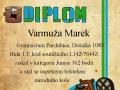 Potvrzeni-Varmuža-Marek