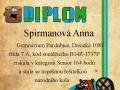 Potvrzeni-Spirmanová-Anna