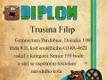 Potvrzeni-Trusina-Filip