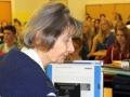 Jarmila Stibicová