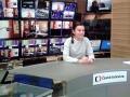 CeskaTV_08