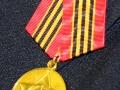 Antonina_I_Cernysova_medaile