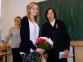 Antonina_I_Cernysova_Anezka_Dolezalova
