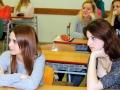 Antonina_I_Cernysova_beseda_posluchacky