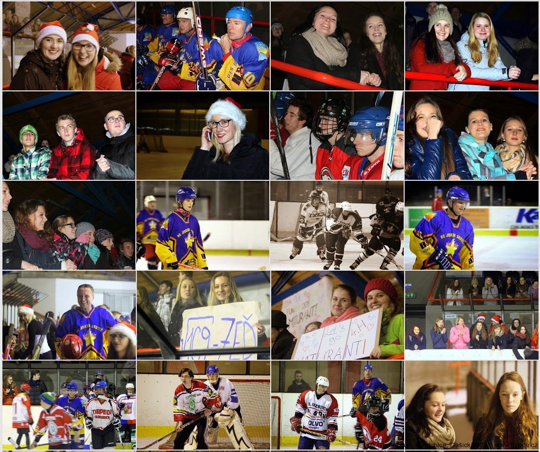 hokej_2014_01