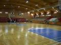 basket_NBL_Hala_Dasicka_01