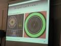 PhysicsMasterclasses_08