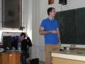 PhysicsMasterclasses_10
