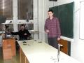 PhysicsMasterclasses_12