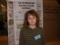 _Festival vědy a techniky pro děti a mládež