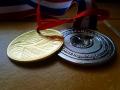 stribrna_medaile_ze_souteze
