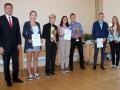 oceneni_sportovci_2015_02