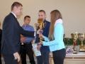 oceneni_sportovci_2015_04