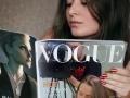 Fenomen_Dasak_Vogue