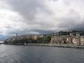 Korsika 2015 061