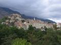 Korsika 2015 127