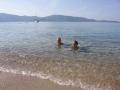 Korsika 2015 193