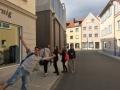 Buxheim_den5_15