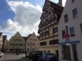Buxheim_den5_16