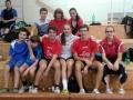stolni_tenis_02