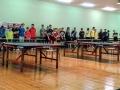 stolni_tenis_kraj_2015_1
